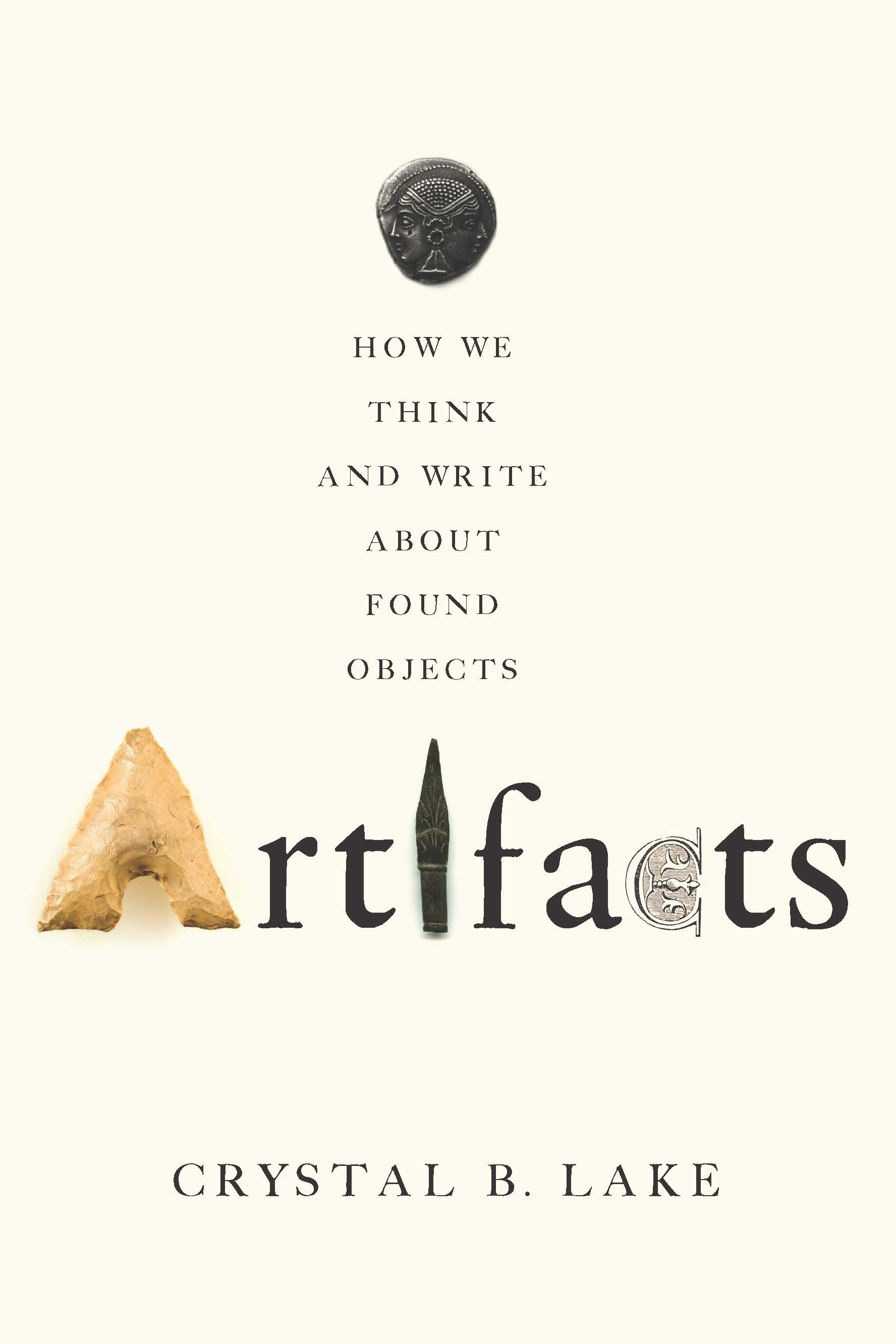 ArtifactsCover